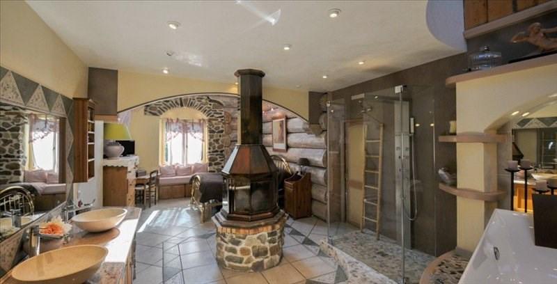 Vente de prestige maison / villa Vã©traz-monthoux 1260000€ - Photo 4