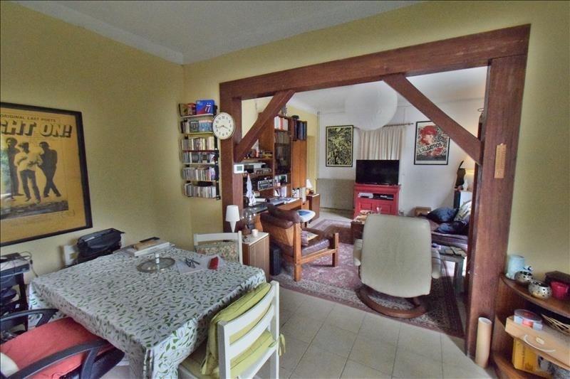 Sale house / villa Gelos 203000€ - Picture 2