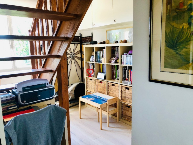 Vente maison / villa Argenteuil 347500€ - Photo 5