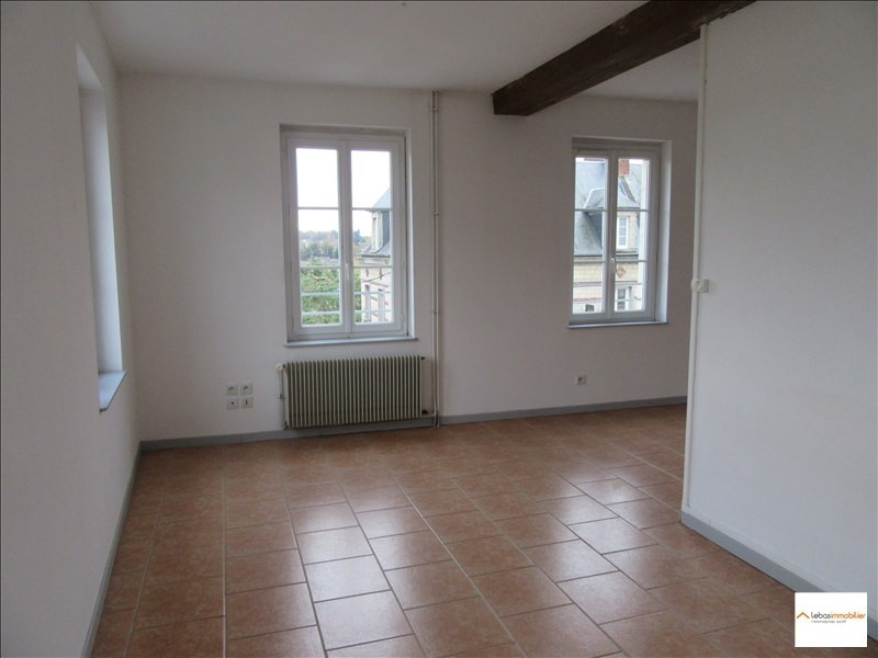 Location appartement La mailleraye sur seine 693€ CC - Photo 3