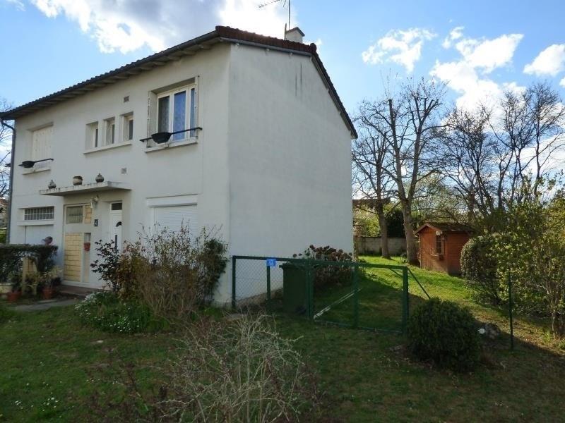 Vente maison / villa Yzeure 149800€ - Photo 1