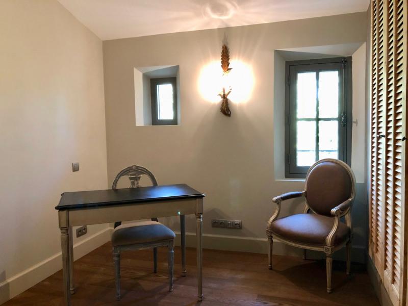 Deluxe sale house / villa Aix-en-provence 1390000€ - Picture 10