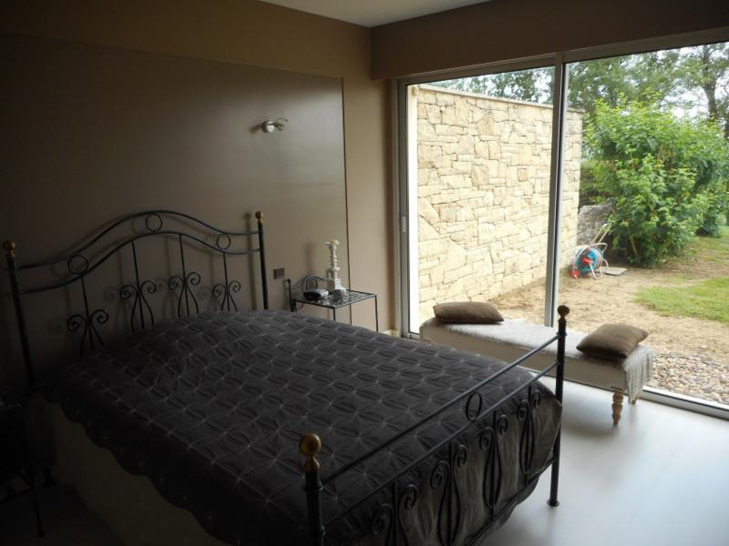 Sale house / villa La reole 399000€ - Picture 7