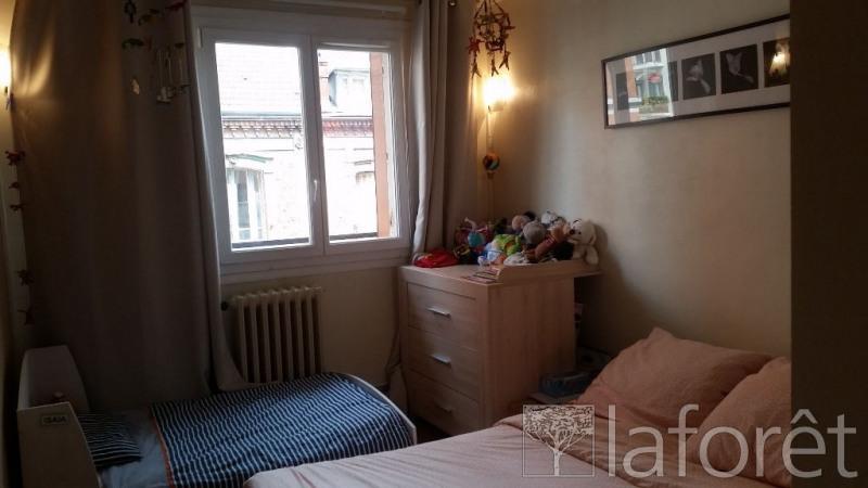 Location appartement Noisy le sec 845€ CC - Photo 8