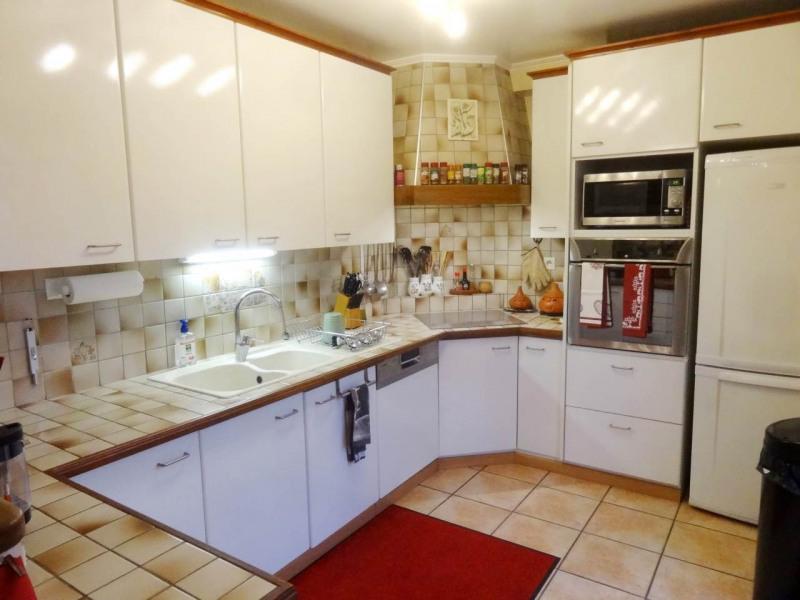 Vente maison / villa Fillinges 495000€ - Photo 3