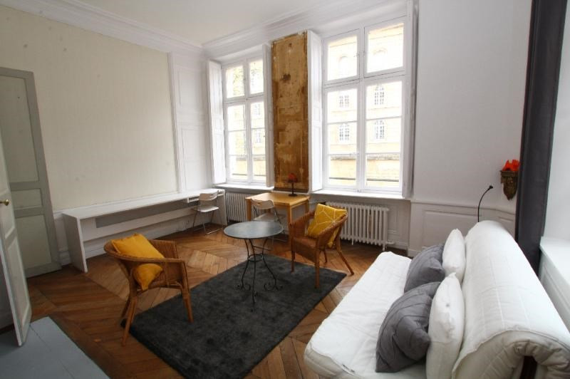 Location appartement Paris 6ème 2 090€ CC - Photo 6