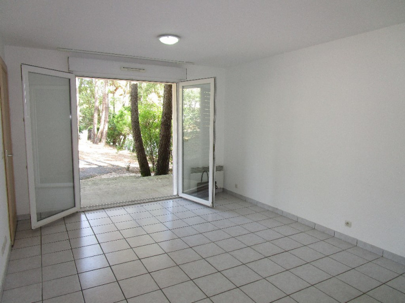 Vente appartement Moliets et maa 160 850€ - Photo 3
