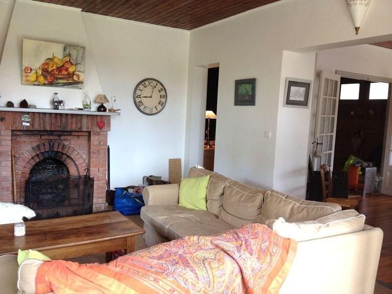 Deluxe sale house / villa Le chambon sur lignon 575000€ - Picture 3