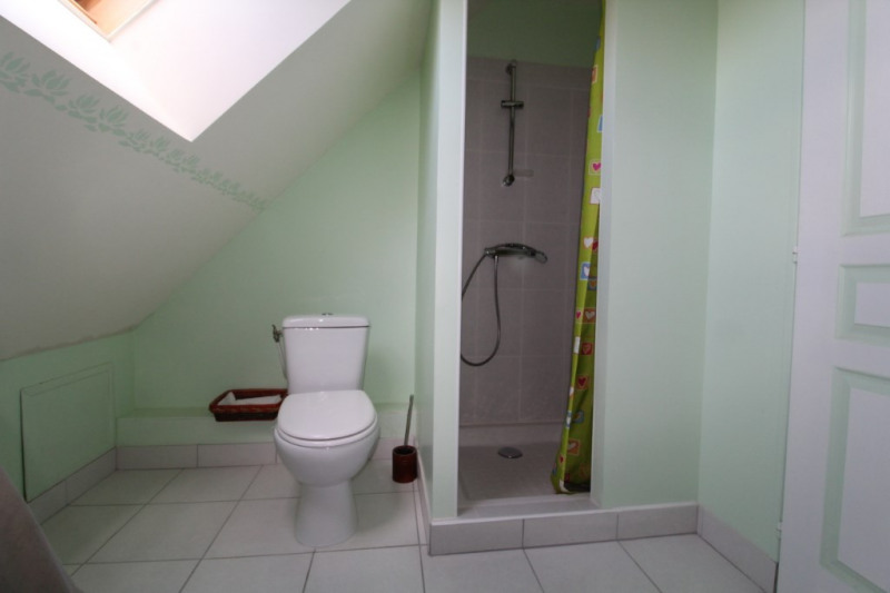 Vente maison / villa Bangor 523400€ - Photo 7
