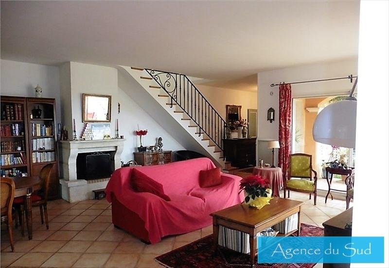 Vente de prestige maison / villa Saint cyr sur mer 1550000€ - Photo 7