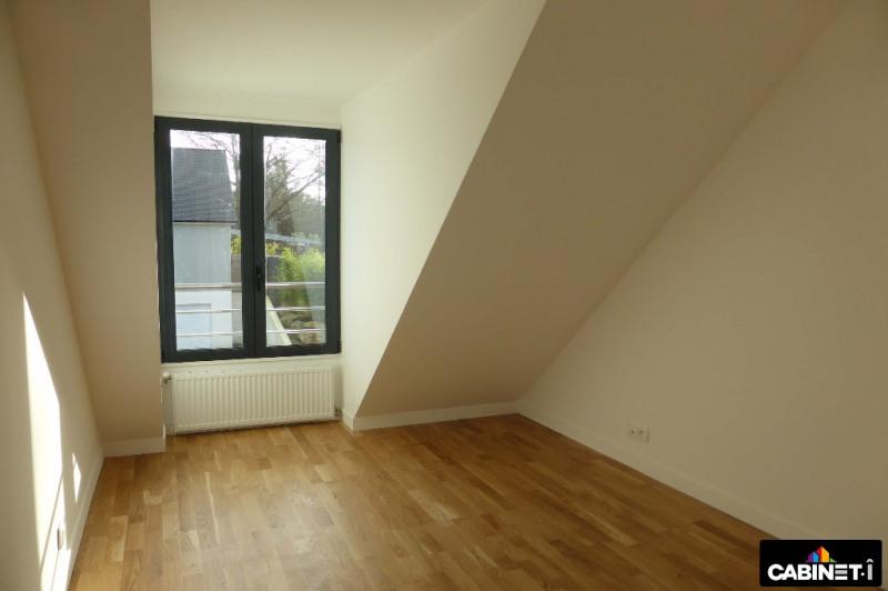 Rental house / villa Vigneux de bretagne 1125€ CC - Picture 8