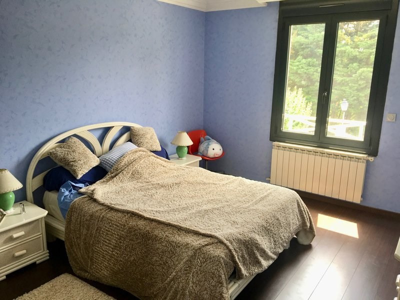 Vente maison / villa Annet sur marne 491000€ - Photo 9