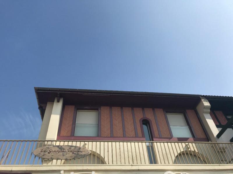 Vente de prestige appartement Hossegor 693000€ - Photo 17