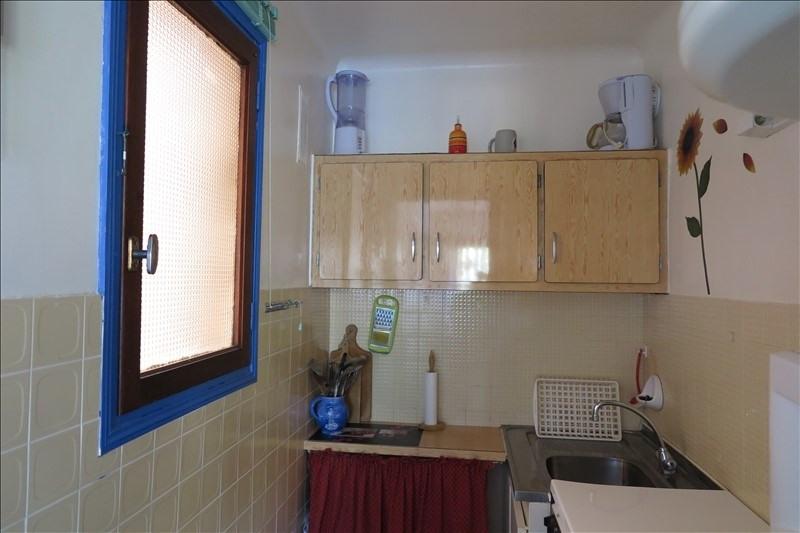 Venta  apartamento Collioure 179000€ - Fotografía 6