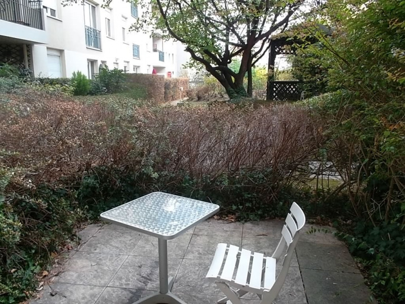 Vendita appartamento Lyon 3ème 125000€ - Fotografia 1