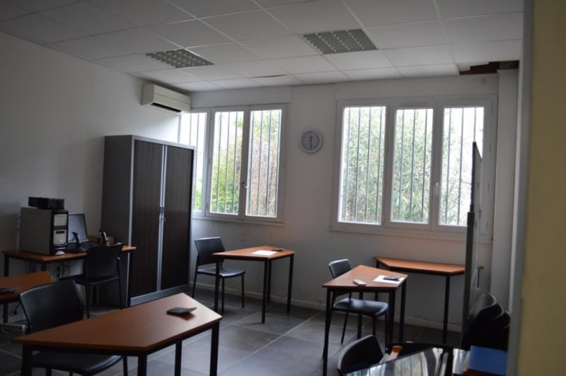 Rental office Bastia 2 800€ HT/HC - Picture 7