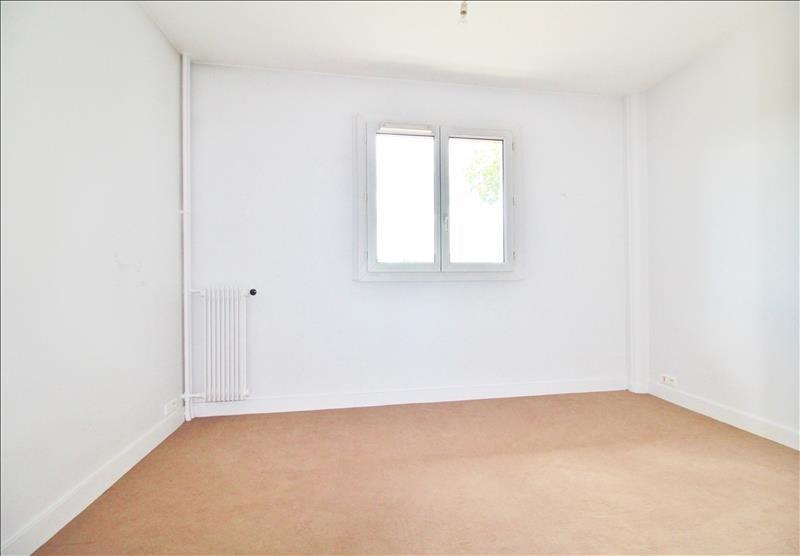 Sale apartment Le vesinet 750000€ - Picture 6
