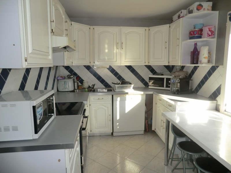 Location appartement St brice sous foret 1085€ CC - Photo 3