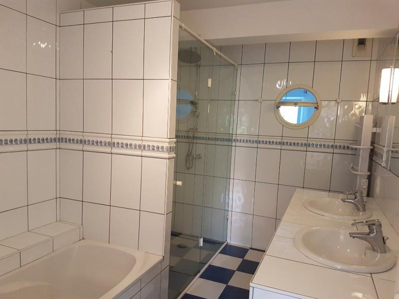 Vente maison / villa Saulcy sur meurthe 319200€ - Photo 11
