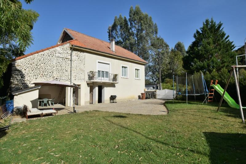 Vente maison / villa Jurancon 228000€ - Photo 1