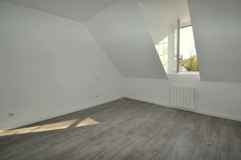Sale apartment St arnoult en yvelines 195 000€ - Picture 3