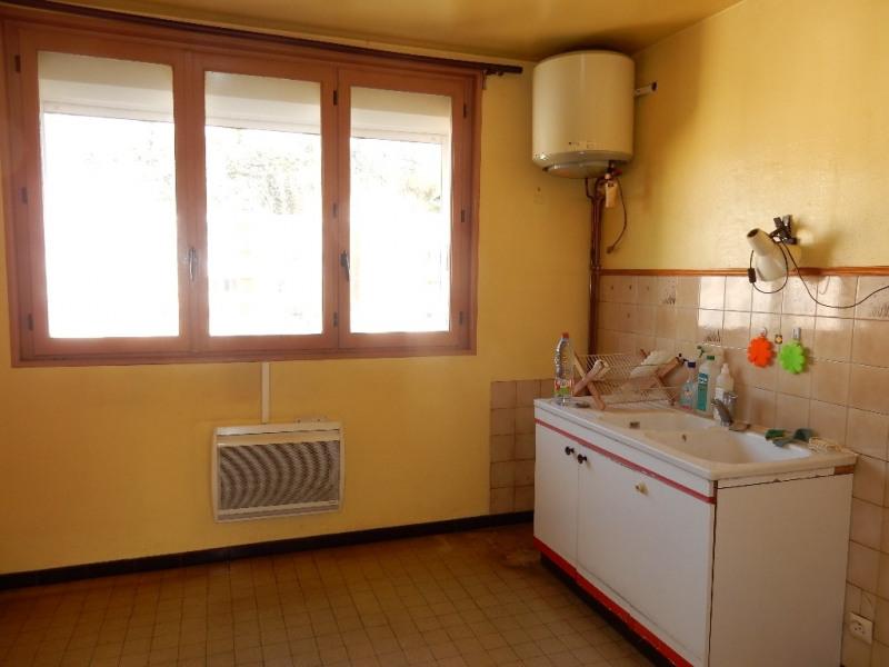 Vendita appartamento Vienne 122000€ - Fotografia 4