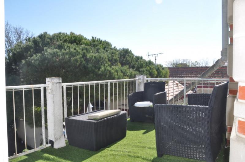 Vente appartement Royan 274040€ - Photo 2