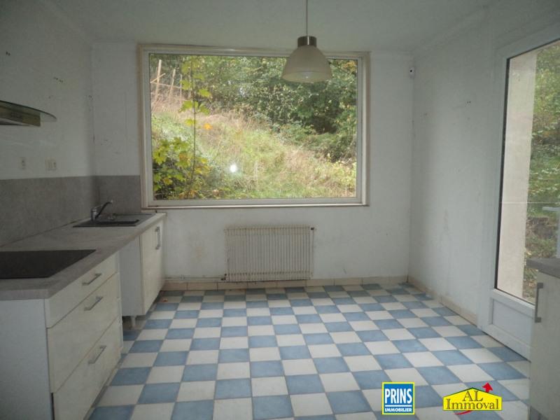 Vente maison / villa Therouanne 220000€ - Photo 4