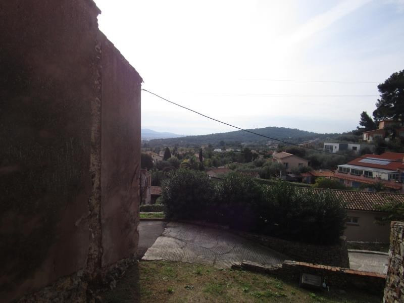 Sale house / villa La farlede 97 000€ - Picture 5