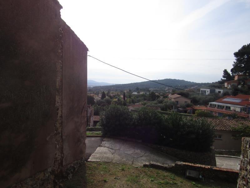 Vente maison / villa La farlede 97000€ - Photo 5