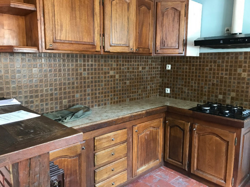 Sale house / villa Nogaro 68000€ - Picture 3