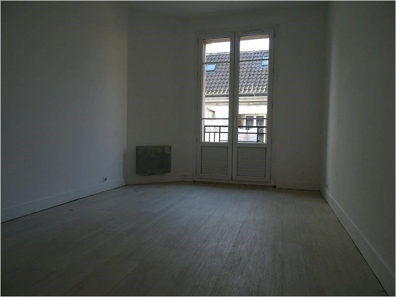 Rental apartment Savigny sur orge 772€ CC - Picture 3
