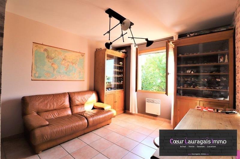 Sale house / villa Dremil lafage (secteur) 477000€ - Picture 7