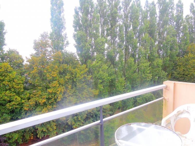 Produit d'investissement appartement Valenciennes 67000€ - Photo 4