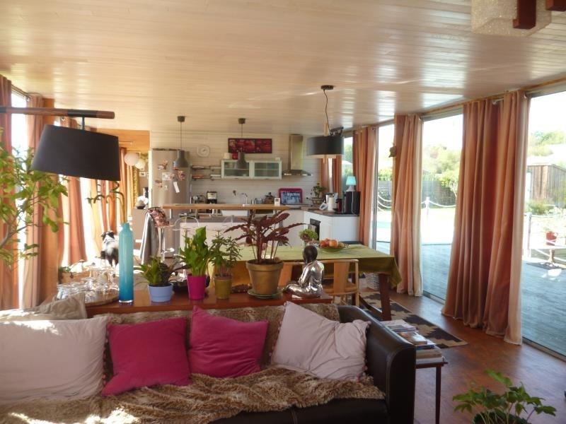 Vente maison / villa Montpeyroux 185000€ - Photo 5