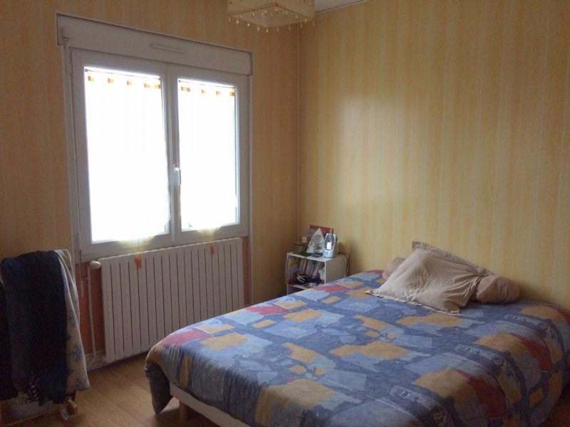 Sale house / villa Les sables d'olonne 235000€ - Picture 8