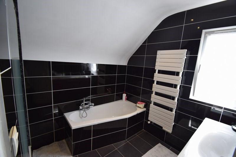 Vente maison / villa Agneaux 265500€ - Photo 8