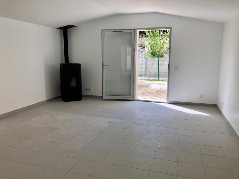 Verkoop  huis Bordeaux 289000€ - Foto 2