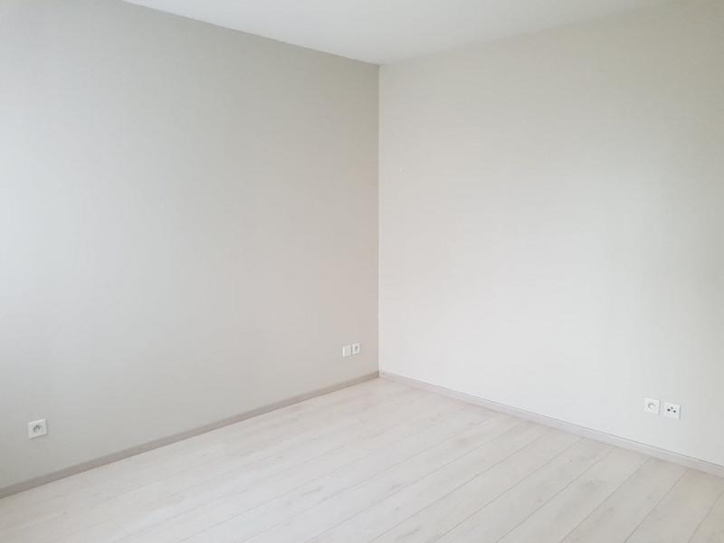 Rental apartment Romans sur isere 820€ CC - Picture 5