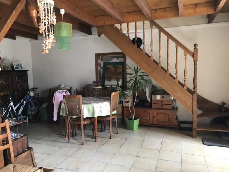 Vente maison / villa St georges d'oleron 204800€ - Photo 4
