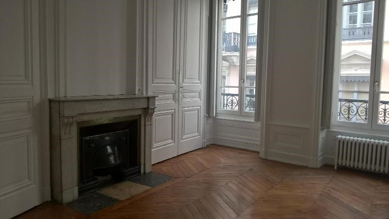 Location appartement Lyon 1er 1 200€ CC - Photo 6