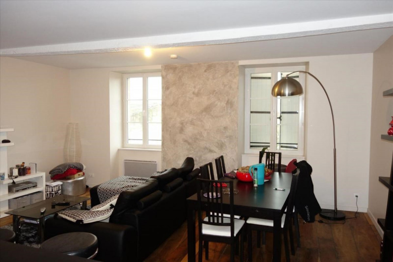 Location appartement Réalmont 510€ CC - Photo 5