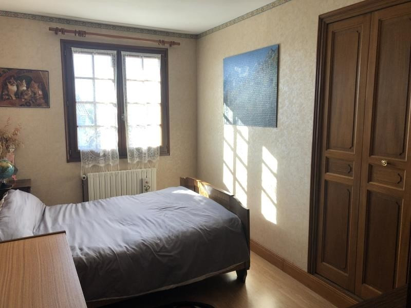 Sale house / villa Poitiers 237 000€ - Picture 13
