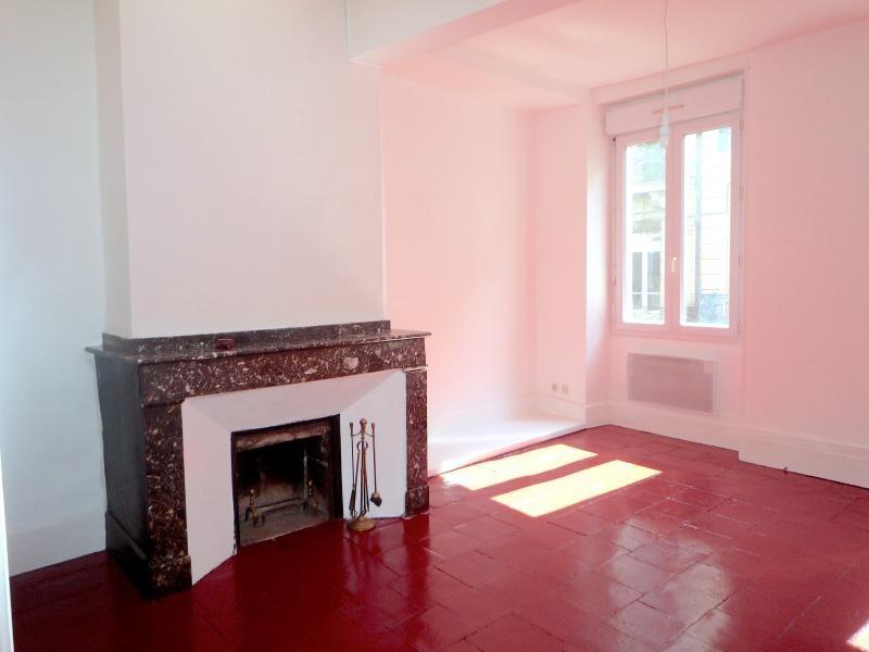 Locação apartamento Toulouse 900€ CC - Fotografia 1