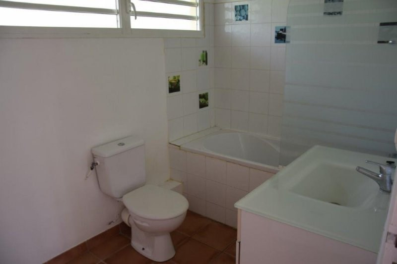 Sale house / villa Le diamant 286200€ - Picture 15