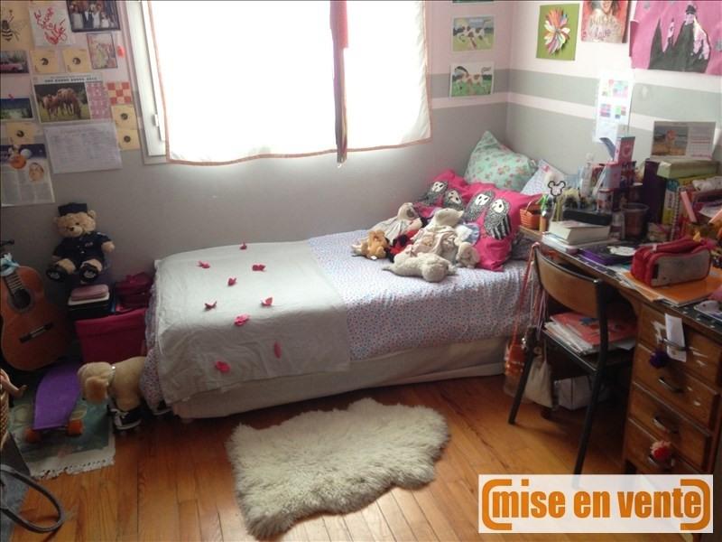 Vente appartement Champigny-sur-marne 220000€ - Photo 5
