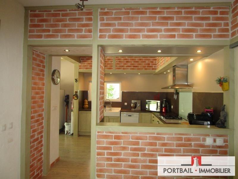 Deluxe sale house / villa Blaye 645000€ - Picture 4