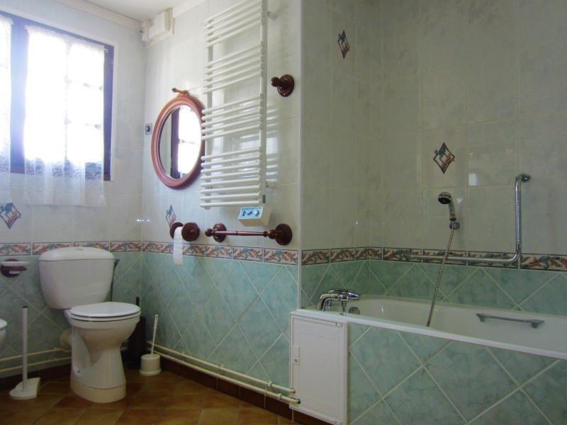 Deluxe sale house / villa Gujan mestras 796900€ - Picture 6