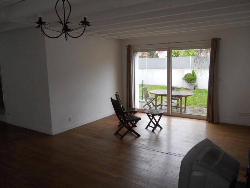 Immobile residenziali di prestigio casa Anglet 590000€ - Fotografia 13