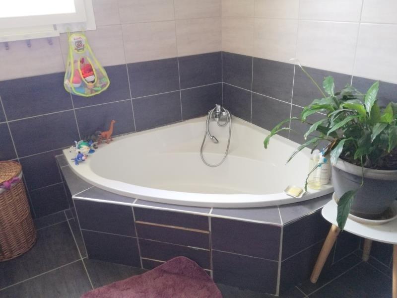 Sale house / villa St andre de cubzac 191500€ - Picture 10